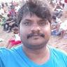 Niranjan Karnam Sudhakar