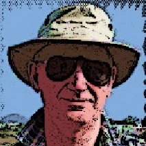Bill Ferguson picture
