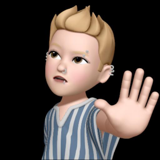 Rohan Dalmotra picture
