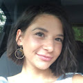 Shalyn Cameron's profile image
