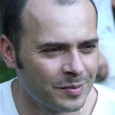 Przemysław Połczyński