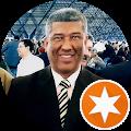 Antônio Laranja