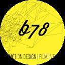 B78 M.,WebMetric