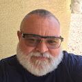 Randy Bowland's profile image