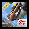 Basant Kalathoki's profile image