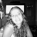 Amy Heald's profile image