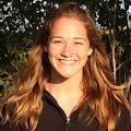 Allison Luds's profile image