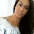 claudia _visagie