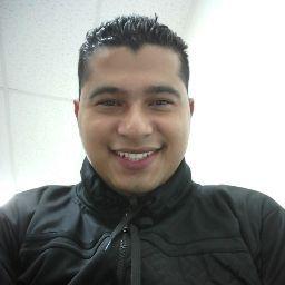 Jorge Adalberto Vega