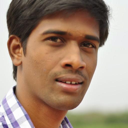 Surendhar Natarajan picture