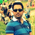 Sachin Harsh's profile image