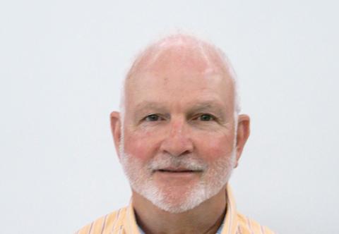 Gregg Eppleman