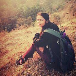Rohini Raj