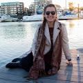 Irene Di Bartolo's profile image
