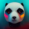 Crysta Fire