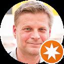 Jan-Erik Isaksson
