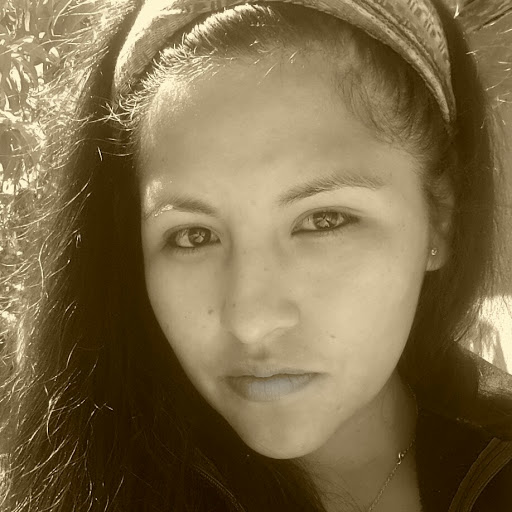 Sol Pw avatar