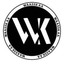 Singer jah Waasskaa