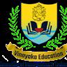 Vinayak Education