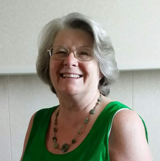 Mary Deeter