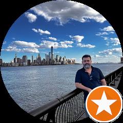 Anil Nair Avatar