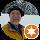 Johnny Stutsman review for Solar Art