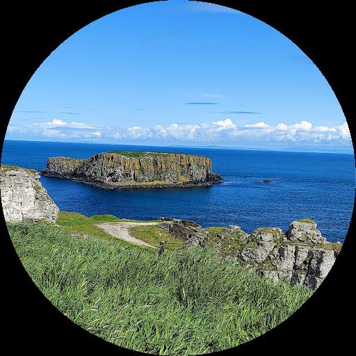 Rekha Nabar Image