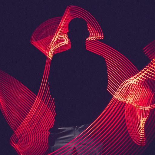 Gaushik M. R