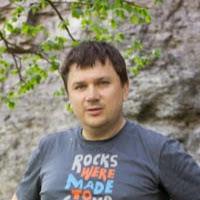 Артем ТИхонович
