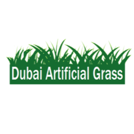 Dubai Artificial Grass