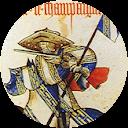Image Google de Ernst Kantorowicz