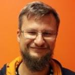 Paweł Ciereszyński