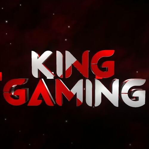 User image: King Gaming