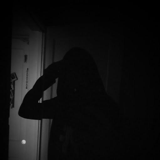 Dark Lawtivity