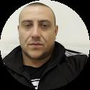 Mladen Georgiev