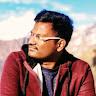 Praveen Kumar Palai