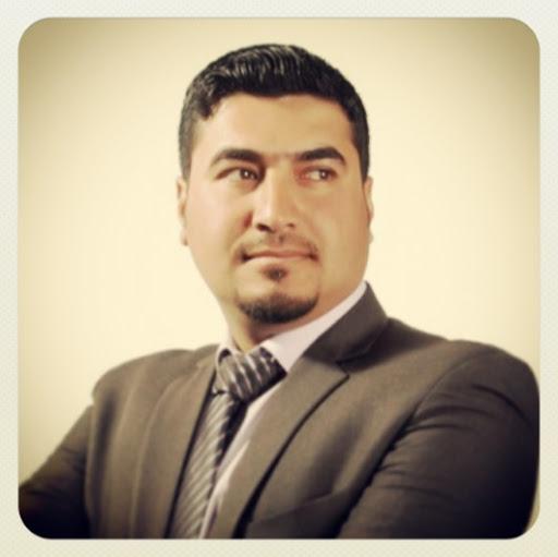 Mahmoud Mokatl Mohammad
