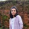19MDCS18_ Jothi Bathra