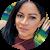 Maria Cristina Aguado Domínguez