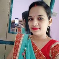 DR.-SANJANA-BHU