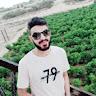 أنس حجاج Anas Hajjaj