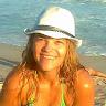 Elizângela Ramos Cunha Pacheco