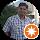 Satishkumar Chavda reviewed Sthapatya Architects