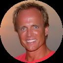 Ryan Van Esch