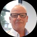John De Vries