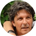 Pascal Leblanc