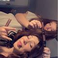 Sissy Emmert's profile image
