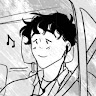 Rafa Quartz