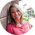 Heather Suess