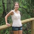 Beth Adams's profile image